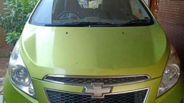 Used 2012 Chevrolet Beat for sale