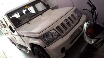 2011 Mahindra Bolero for sale at low price