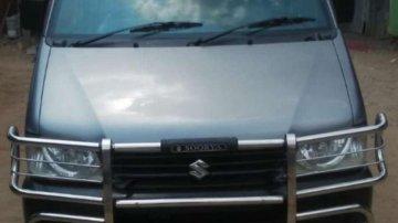 Maruti Suzuki Eeco 2011 for sale