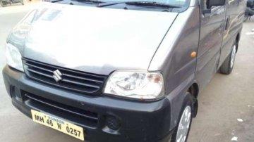 Used 2011 Maruti Suzuki Eeco for sale