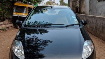 2010 Fiat Punto for sale at low price