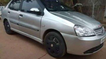 Used 2007 Tata Indigo for sale
