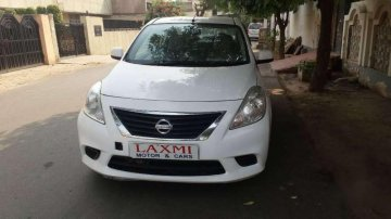 Used 2012 Nissan Sunny for sale