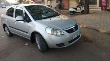 Maruti Suzuki SX4 2007 for sale