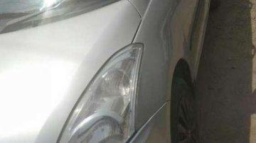 Used Maruti Suzuki Swift Dzire car 2013 for sale at low price