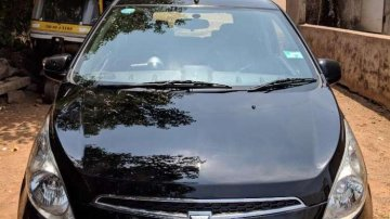 Chevrolet Beat LS 2012 for sale