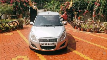 Used 2013 Maruti Suzuki Ritz for sale