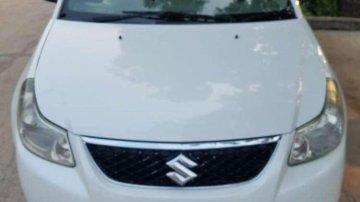 2011 Maruti Suzuki SX4 for sale