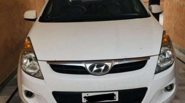 2011 Reva i for sale