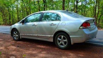 2010 Honda Civic for sale at low price