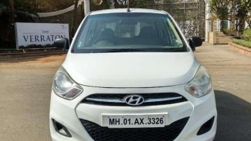 Hyundai i10 Era 1.1 2011 for sale