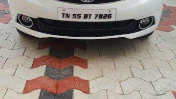 Used 2018 Tata Tigor for sale