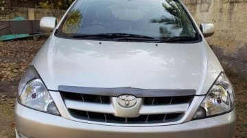 Used 2005 Toyota Innova for sale