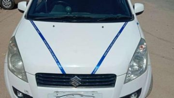 2012 Maruti Suzuki Ritz for sale