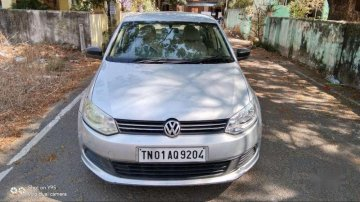 2011 Volkswagen Vento for sale