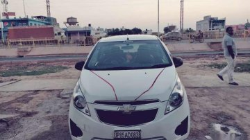 Used 2011 Chevrolet Beat LS for sale