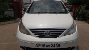 2011 Tata Manza for sale at low price
