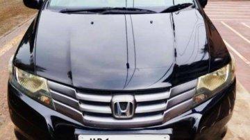 Honda City, 2009, Petrol for sale