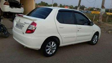 Used Tata Indigo eCS 2012 car at low price