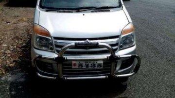 Used Maruti Suzuki Wagon R car 2008 for sale at low price