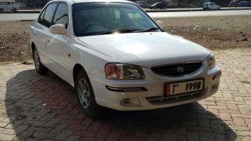Used Hyundai Accent 2008 for sale