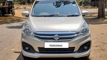 Used Maruti Suzuki Ertiga VDI 2016 for sale