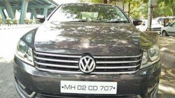 Used Volkswagen Passat Highline DSG 2011 for sale