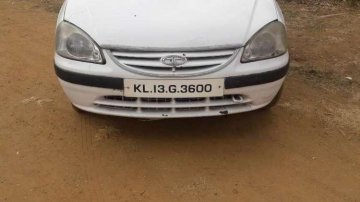 Used Tata Indica V2 car 2001 for sale at low price