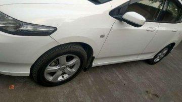 Used Honda City 2013 car at low price