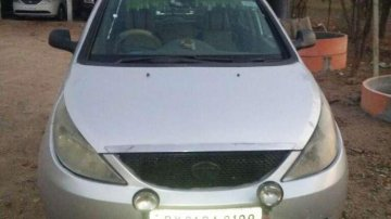 Used 2010 Tata Indica Vista for sale