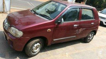 Maruti Suzuki Alto 2007 for sale