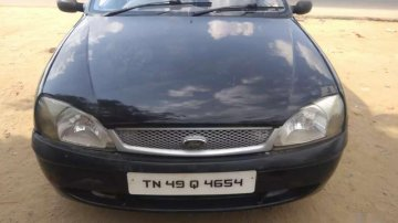 2006 Ford Ikon for sale at low price