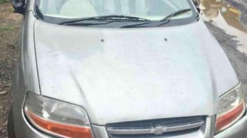 2009 Chevrolet Aveo U VA for sale