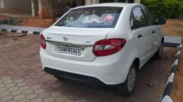 Used 2017 Tata Zest for sale