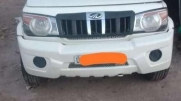 2012 Mahindra Bolero for sale at low price