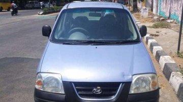 Hyundai Santro Xing 2003 for sale
