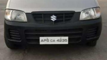 Used Maruti Suzuki Alto car 2011 for sale at low price
