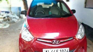 2017 Hyundai Eon for sale at low price