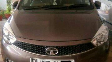 Used 2016 Tata Tiago for sale