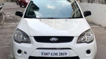 Used Ford Fiesta 2014 car at low price