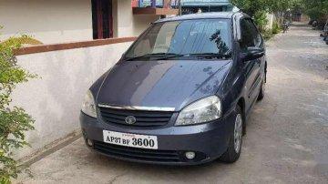 2009 Tata Indigo CS for sale at low price