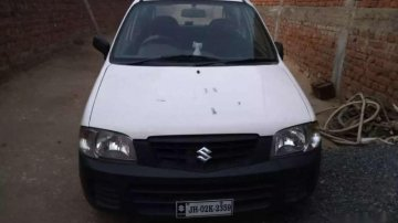 Used Maruti Suzuki Alto 2008 for sale
