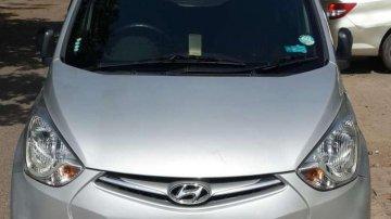 Hyundai Eon Magna 2013 for sale