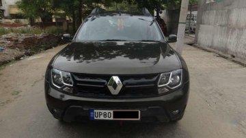 Maruti Suzuki Ertiga Vdi, 2014, Diesel for sale