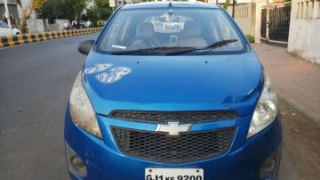 Chevrolet Beat LS 2010 for sale