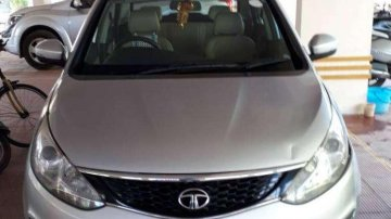 Tata Zest 2014 for sale