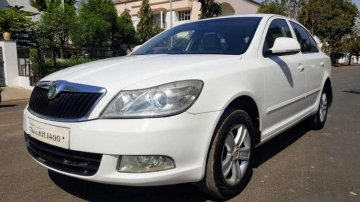 Skoda Laura 2010 for sale