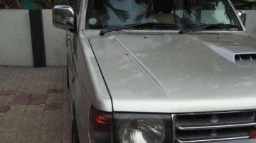 2003 Toyota prado for sale