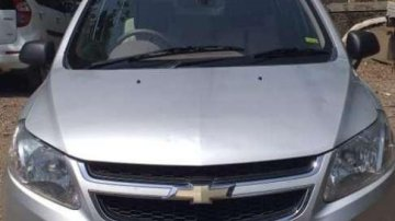 Chevrolet Sail U VA 2013 for sale
