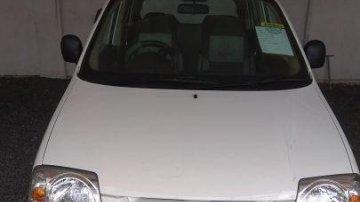 2013 Hyundai Santro Xing for sale at low price